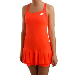 Tennis Tech PL Dress Women