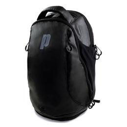 Tour Evo Backpack