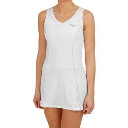 Amplify Dress Women