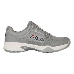 Tennis Shoe Women