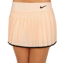 Court Victory Skirt Women