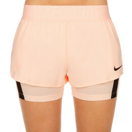 Court Dry Ace Tennis Shorts Women