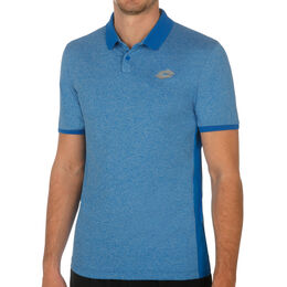 Dragon Tech II Polo Men