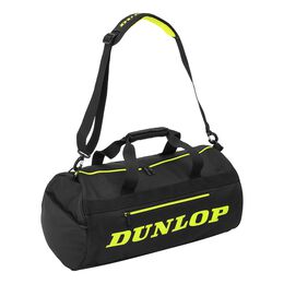 SX-Performance Duffle Bag blk/ylw
