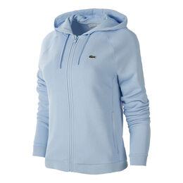 Sweatshirts Women