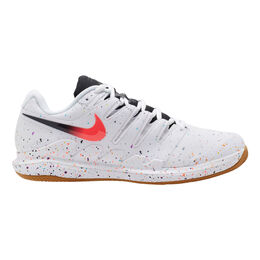 Air Zoom Vapor X Clay Men