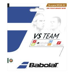 VS Team 12m natur