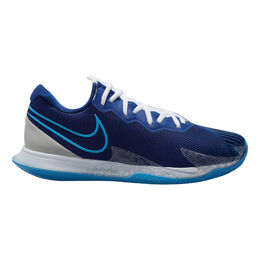 Court Air Zoom Vapor Cage 4 CLAY Men