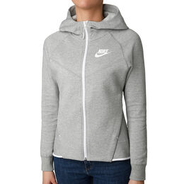 Sportswear Tech Fleece Women