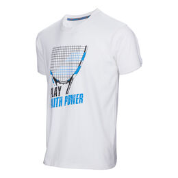 Core Pure Strike Tee Junior