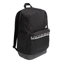 Classic Urban Backpack Unisex
