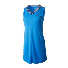 Fancy Dress Women