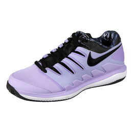 Air Zoom Vapor X Clay Women
