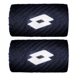 Tennis Wristband