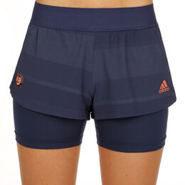 Roland Garros Short Women