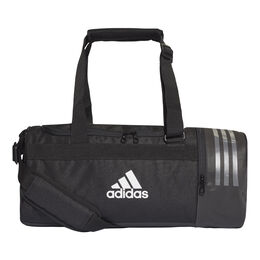 New Training Core Teambag Small