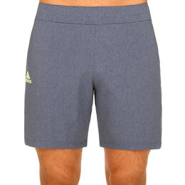 Melbourne Short Men