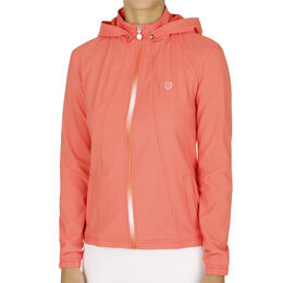 Jacket Janina Women