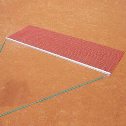 ASS-Abzieh - Gittermatte, 1,85 x 0,75 m