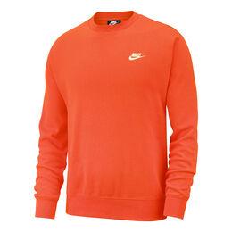 Sportswear Club Sweatshirt Men