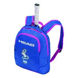 Kids Backpack Maria
