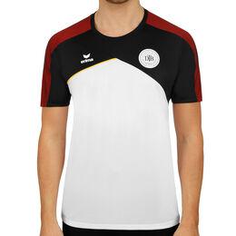 Premium One 2.0 T-Shirt Funktion DTB Herren