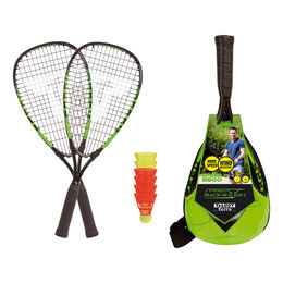 Speedbadminton Set Speed 5500