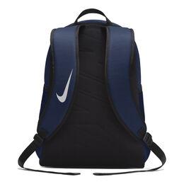 Brasilia Medium Backpack Unisex