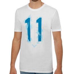 Rafa Celebration 11 Tee Men