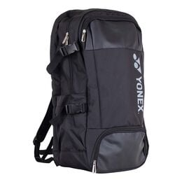 Active Backpack L