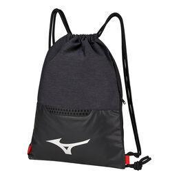 Style Draw Bag