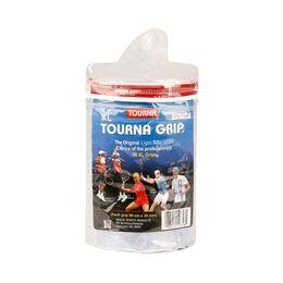 Tourna Grip Tour XL blau 50er
