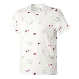 Sportswear Core AOP Tee