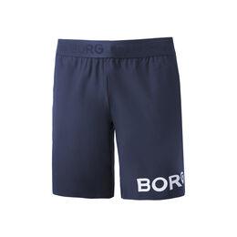 August Shorts Men