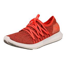 Tenisová obuv podľa Under Armour nákup online  a63576c908c