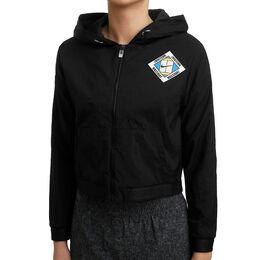 Court Stadium Jacket Women