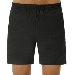 Court Dry Shorts Men