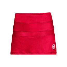 Piara Tech Skort Girls