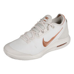 Air Max Wildcard Clay Women