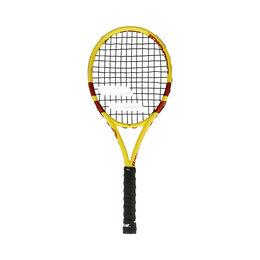 Mini Racket Pure Aero RG