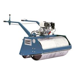 Einteilige Motorwalze Zagro