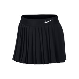 Court Victory Tennis Skirt Girls
