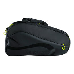 Icon Tennis Bag Unisex