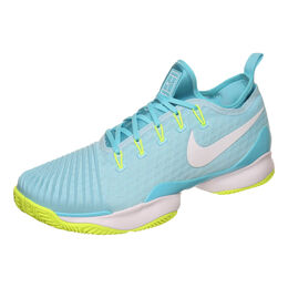 Air Zoom Ultra React AC Women