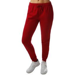 Tracksuit Trousers Women