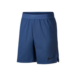 Flex Vent Max 3.0 Shorts Men