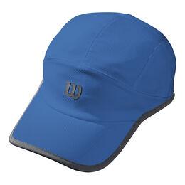 Seasonal Cooling Cap