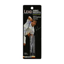 Lead Power Strips