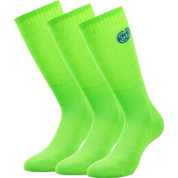 Matayo 3er Pack Crew Tech Socks Men