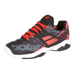Propulse Fury Allcourt Men